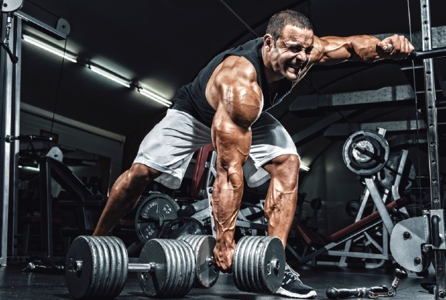 Best Steroids To Take
