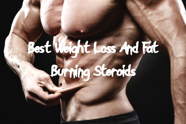 What steroids to take to lose fat dave henderson steroids