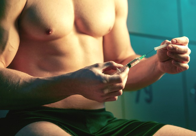 How To Take Steroids Safely
