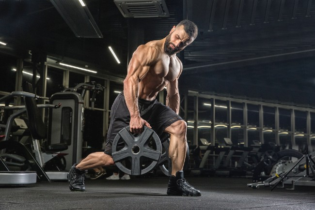 Masteron Cycle – Benefits, Side Effects, and Dosage