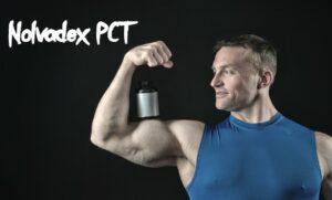 Nolvadex PCT