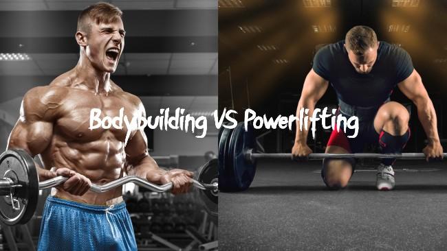 3 bodybuilding clothes Secrets You Never Knew