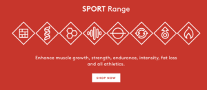 Performance Lab review