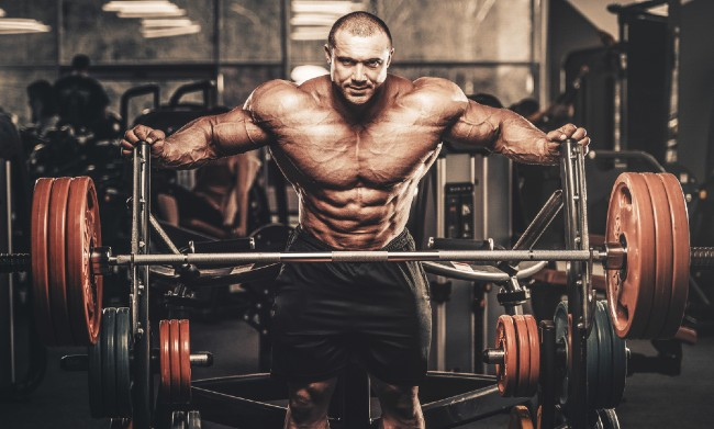 9 Signs of Steroid Use (How To Tell If Someone Is On Steroids)