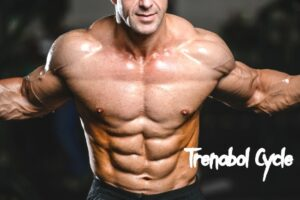 Trenabol Review - Side Effect And Dosage
