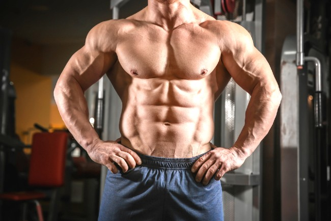 Trenbolone Enanthate Cycle