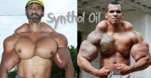 What Is Synthol? – Abuse And Injection Effects