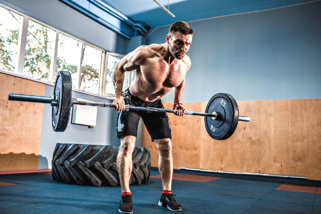 What Is Tempo Training