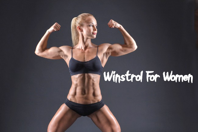 Winstrol For Women Results Pros And Cons