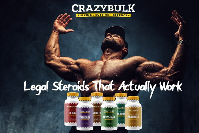 Safe steroids for muscle growth swisher steroids