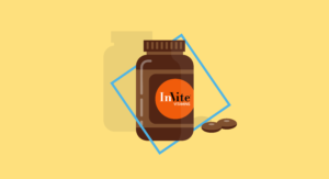 InVite Health Vitamins and Supplements Review