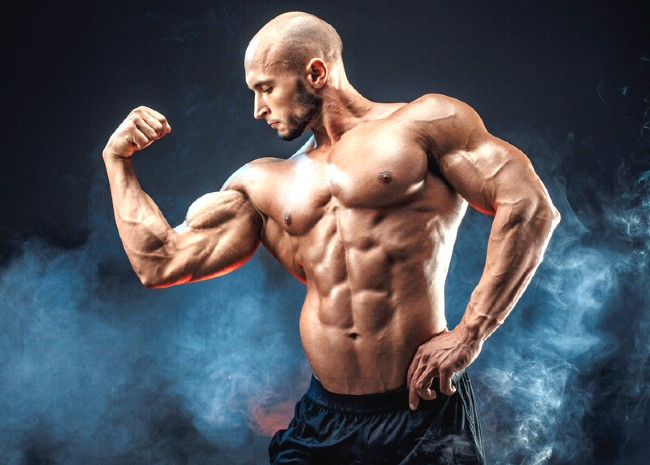What Is Muscle Memory? – An Informative Guide