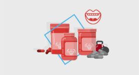 7 Best Oral Steroids for Bodybuilding (Legal Alternatives)
