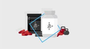 best steroids-for-bulking