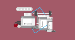 Decaduro-Review