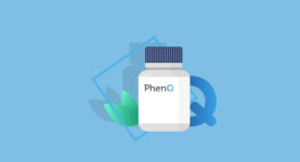 PhenQ Review: Hype or Help? User Ratings for 2020+ Our Likes & Dislikes