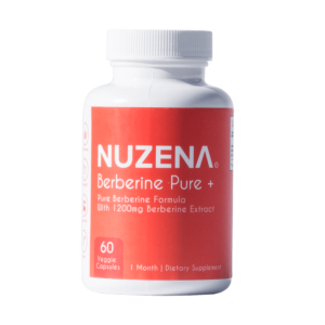 Best Vitamins for Type 1 Diabetics