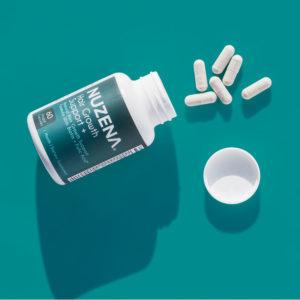 Best Multivitamin for Women in Their 20s