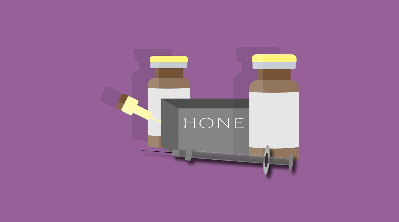 Hone Health Review