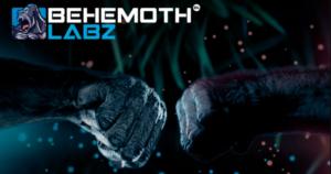 Behemoth Labz Review