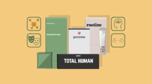 Best Daily Vitamin Packs for Men
